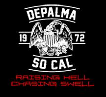 Depalma